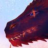 grungemalevich's avatar
