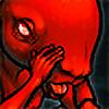 grungepuppy's avatar