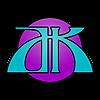 GrungeTV's avatar
