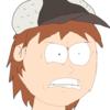 GrungeVanHollow's avatar