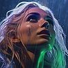GrungeWerXshop's avatar