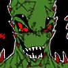 Grungeykid13's avatar