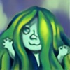 Grungguuse's avatar