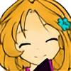 Grungi00's avatar