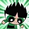 grunin98's avatar