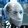 grunka's avatar