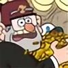 Grunkle-Stan-Pines's avatar