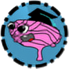 GrunkleBran's avatar