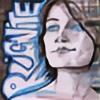 Grunnet's avatar