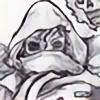 Grunnz's avatar