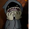 grunt0129's avatar