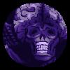 Grunt2's avatar