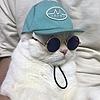 grunt21007's avatar