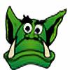 Grunt88's avatar
