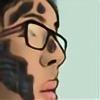 gruntmajor's avatar