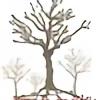 Gruntruck's avatar