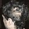 gruntygrunty's avatar