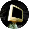 GrunySo's avatar