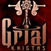 grupo-grial's avatar