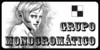 Grupo-Monocromatico's avatar