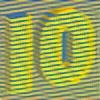 grupobrasil's avatar