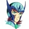 GrupoHakuren's avatar