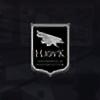 grupohawk's avatar