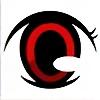 GrupoKoreKara's avatar