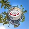 grupotourvirtual's avatar