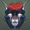 Grusha00's avatar