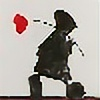 grushnele's avatar