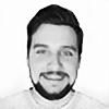 grushun's avatar