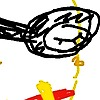 grussexdolls's avatar