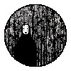 grusta1922's avatar