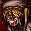 grustnayasuka's avatar
