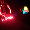 grutensaie's avatar