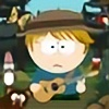 gruvengecko's avatar