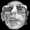 Gruye's avatar