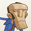 GRW4's avatar