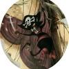 Grwltygr's avatar