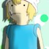 GrXan's avatar