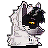 GRXTESQVE's avatar