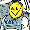 grxyson's avatar