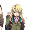 Gry07's avatar
