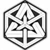 gryalphk's avatar