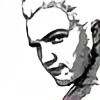 Gryephon's avatar