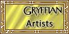 Gryffian-Artists's avatar