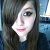 Gryffin-Bates's avatar