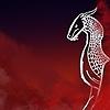 Gryffin48's avatar