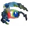 GryffinDesigns's avatar